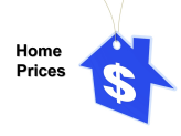 home prices resized 164