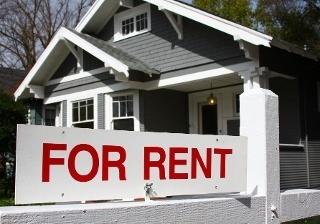 home_rental_(2)-1.jpg
