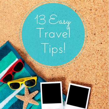 travel-tips-for-military-families