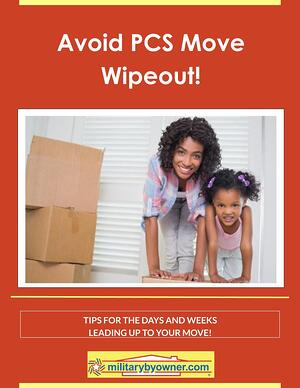 Avoid PCS Move Wipeout (1)