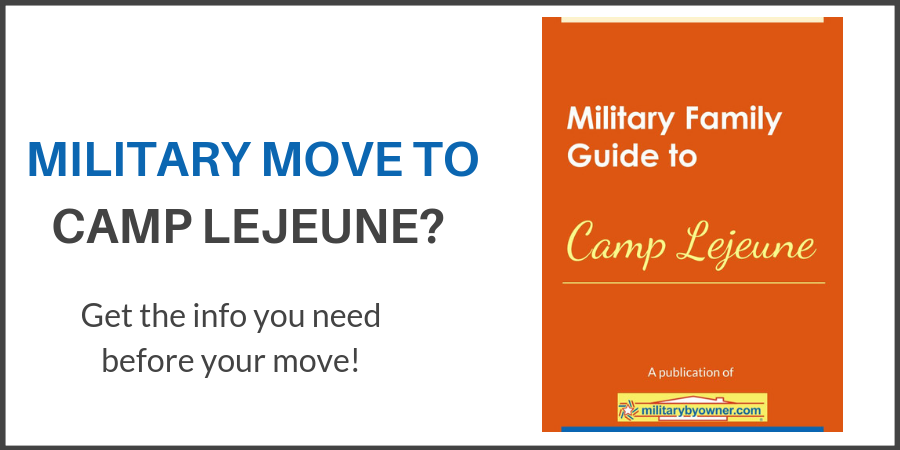 Camp Lejeune ebook wo button