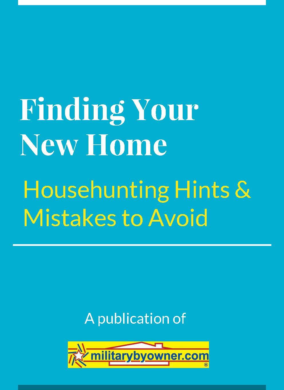 House_hunting_ebook_cover.jpg