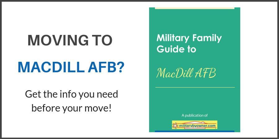 MacDill AFB ebook wo button