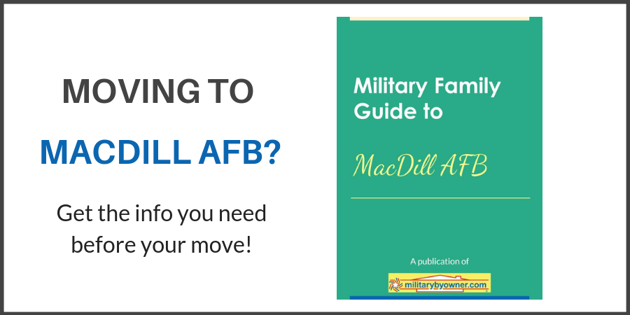 MacDill AFB ebook wo button
