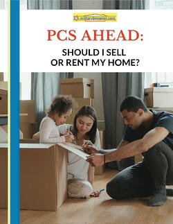 PCS_Ahead_Sell_or_rent_cover