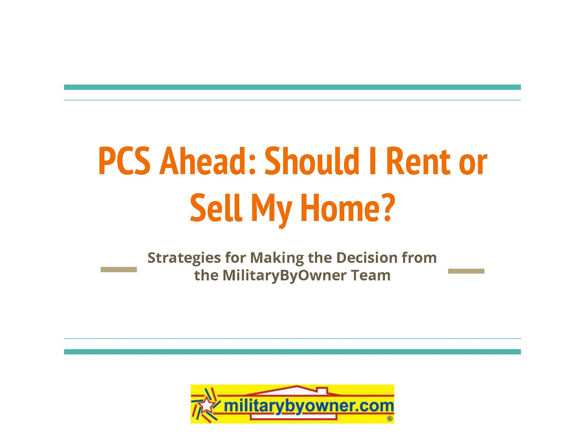 PCS_Ahead_Rent_or_Sell_Ebook_Cover.jpg