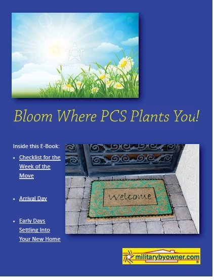 PCS_Bloom_where_planted_cover_page-1.jpg