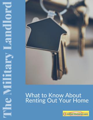 Landlord_Tenant_Ebook_cover