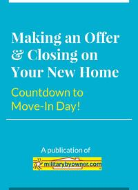 Free Home Buying Ebook