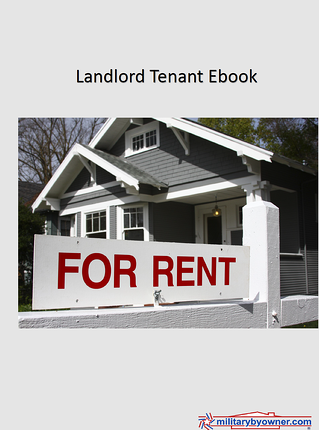 landlord-tenant_cover_page.png