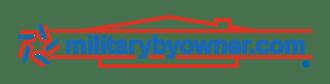 MilitaryByOwner_Logo2017