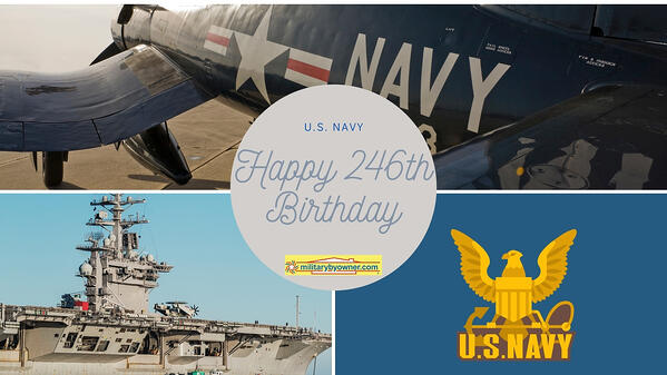 Oct 13 22021  Navy BD (Twitter Post)