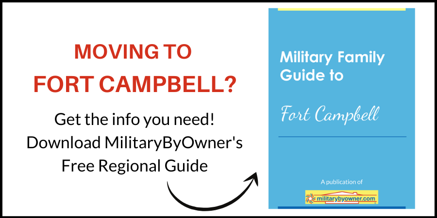 Ft Campbell ebook wo button